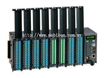 HIOKI 8423 Memory HiLogger
