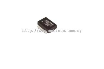 BOURNS PT61020EL TRANSFORMERS-SIGNAL
