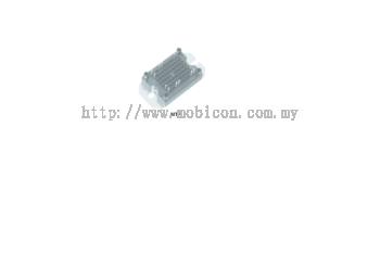 VISHAY 40MT120UHAPBF IGBT POWER MODULE