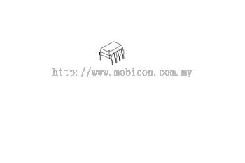UTC UPT0133 TRIAC