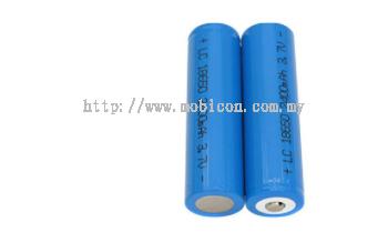 EEMB LIR18650 Li-ion Battery Cylindrical Type