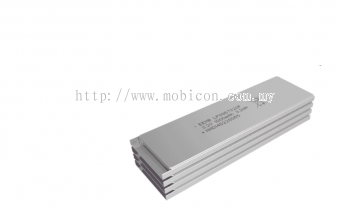 EEMB LP7053140F LifePO4 Battery Cell