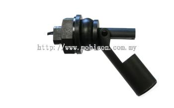 STANDEX LS03-1A66-PA-2000W LS03 Series Liquid Level Sensor