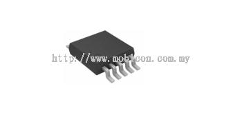 UTC PA4894 AUDIO POWER AMPLIFIER