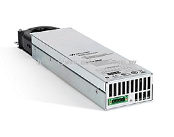 KEYSIGHT N6761A Precision DC Power Module, 50V, 1.5A, 50W