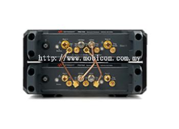 KEYSIGHT Y1701A Multiple USB Instruments Configuration Kit