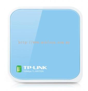 COMET TL-WIFI 300Mbps Wireless N Nano Router
