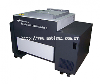 KEYSIGHT E9901E 1-module In-Circuit Test (ICT) System, i327x Series 5