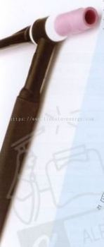 WP 20 TIG GTAW Welding Torch