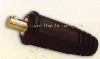 Male Plug2