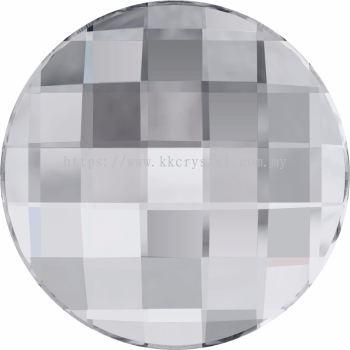 Swarovski® Crystal Collections