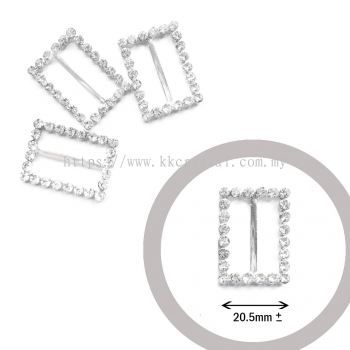 Scaft Ring, Code 08#, 5pcs/pack