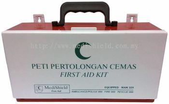 First Aid Kit MAM329