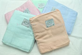 Blanket (CT-988_608)