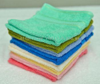 Hand Towel (CH-2036C)