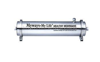 Healthy Membrane (124 X 750)
