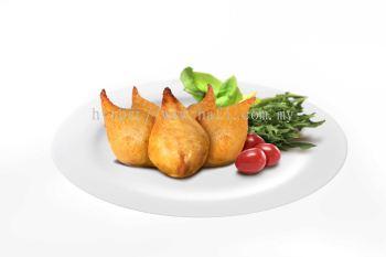Potes Range Product - Mini Potess
