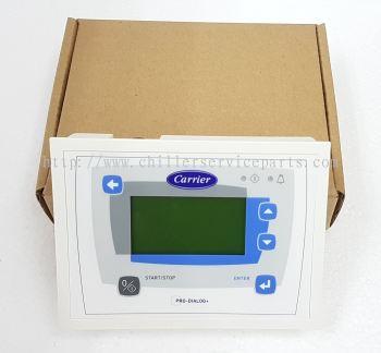00PSG00101440A HMI Display Module Board