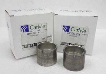 06DA503633 & 06DA503643 Main Bearing