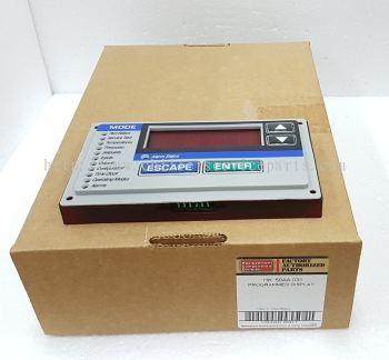 HK50AA031 Display Module Board