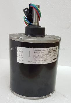 HD56-080-0250-25 Fan Motor