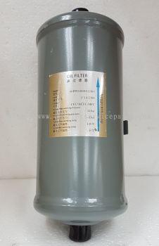 00PPG000012800 Oil Filter