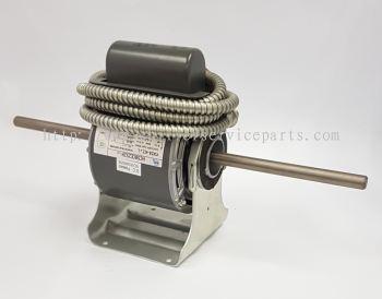 HC58CE252 Fan Motor
