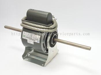 HC58CE251 Fan Motor