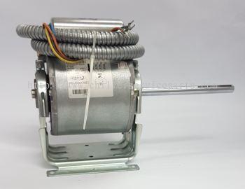 HC20LY533FC25 Fan Motor c/w Fan Capacitor