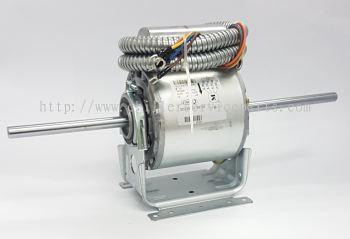 HC39LY536FC25 Fan Motor c/w Fan Capacitor