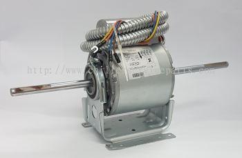HC67HY536FC25 Fan Motor c/w Fan Capacitor