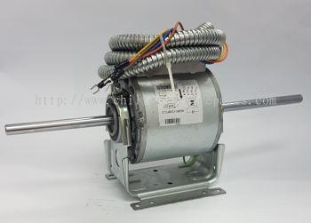 HC69LY538FC25 Fan Motor c/w Fan Capacitor