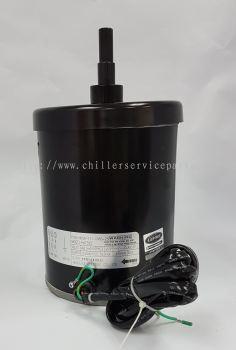 HD56-137-0450-25 Fan Motor