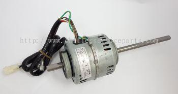 HC020076W9850-25 Fan Motor