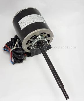 HC020500-0150-25 Fan Motor