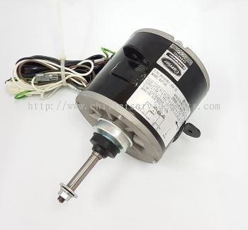 HC020083-1650-25 Fan Motor 72W