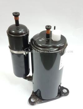 2KS314D3AA02 Panasonic 1.5Hp Rotary Compressor
