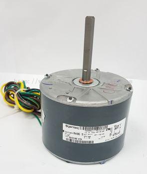 38HD580-694 Fan Motor [1/4-Hp 900RPM]
