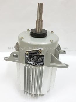 00PPG000007201A Fan Motor
