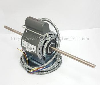 HC75CE252 Fan Motor