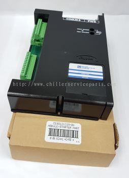 CESO121319-01 Starter Management Module (SMM)
