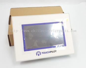 00PSG001652200A Display Board