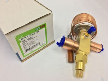 TRAE+20HW100 Thermostatic Expansion Valve
