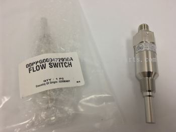 00PPG000472900A Flow Switch