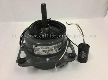024-0378-001 Fan Motor