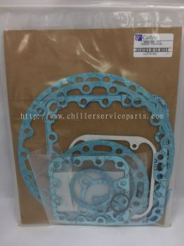 06EA660071 Gasket Package