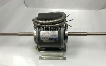 YSK25-4D4 Fan Motor