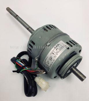 HC020082W9950-25 Fan Motor [HAF487]