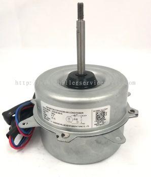 11002012002962 Fan Motor [YDK30-6B6]
