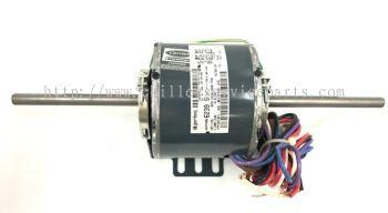 HC01-35-02450-25 Fan Motor 1/25-Hp